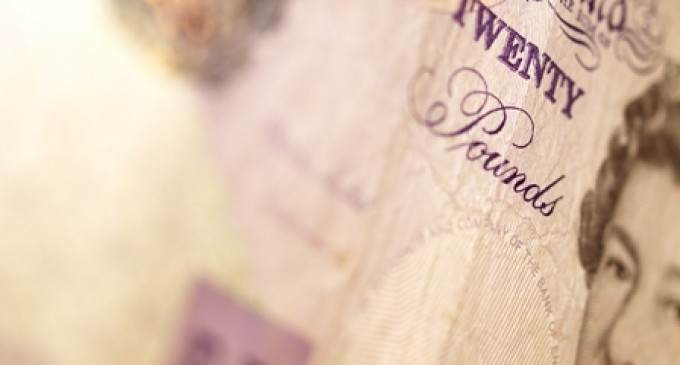 How to unlock tax relief for your business