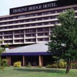 Erskine-Bridge-Hotel-web