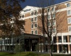 """Hilton Worldwide """"exceeds"""" profit expectation in 2014"""