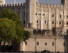 English attractions enjoy 5% visitor boost in 2013