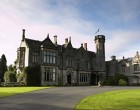 Roxburghe hotel confirms tie-up with Albert Roux, appoints new management