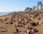 5.1 million Britons plan a UK trip for August bank holiday