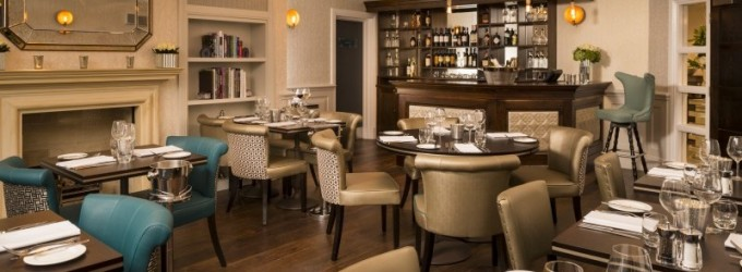 New Harrogate boutique opens after multi-million refurbishment