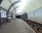 TfL plays down reports that 'ghost' underground stations could be transformed