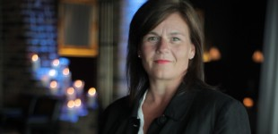 Pentahotels appoints two new general managers