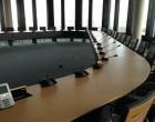 New online platform raises £1m funding to double meeting room occupancy