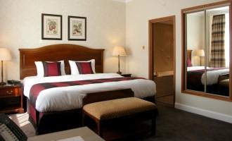 Millenium & Copthorne Hotels announce upbeat Q3 results