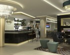 Accor set to open two new hotels in Scotland