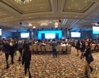 Expedia annual partner conference gets underway in Las Vegas