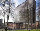 IHG signs two new hotels on University of Manchester campus