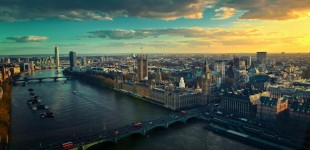 London hotel rooms more expensive than average flat