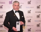 Macdonald Manchester Hotel & Spa scoops regional award