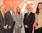 VisitEngland launch industry consultation on tourism growth strategy