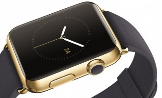 TripAdvisor launches Apple Watch app