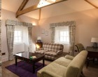 Welsh castle reopens with rooms after £12m restoration