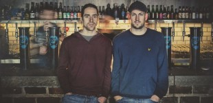 Craft-beer themed hotel to launch under Brewdog brand