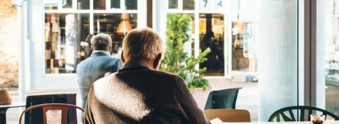 Hoteliers should target over 65s, says Barclays