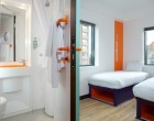 Liverpool office space to be converted into £3m EasyHotel