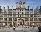 Roomzzz Aparthotel confirm second Manchester site