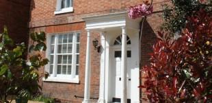 Hotel du Vin to open in Stratford-upon-Avon