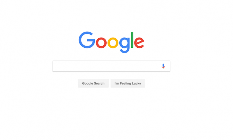 how to search google com from uk