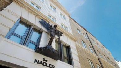 Nadler Hotels